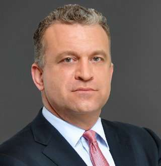 Dylan Ratigan Talks Perfect Married Life With Wife! Gay Talks & Bio