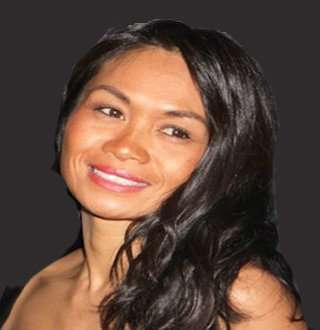 Elaine Chappelle Wiki As Wife Of Dave Chappelle; Family, Ethnicity & Personal Insight