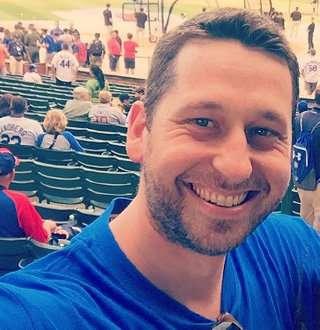 Eli Stokols Bio: Engaged & Married Husband Despite Relationship History