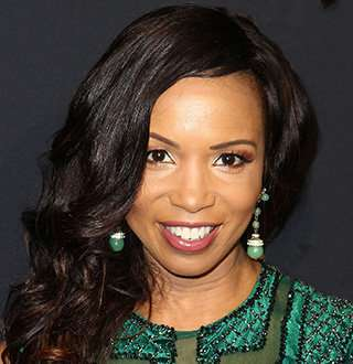 Elise Neal Biography: An Explicit Intro To Family, Ethnicity, Net Worth