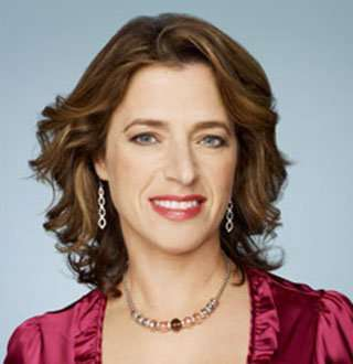 CNN Journalist Elizabeth Cohen Shares Married Life Moments; What Makes Her Powerful