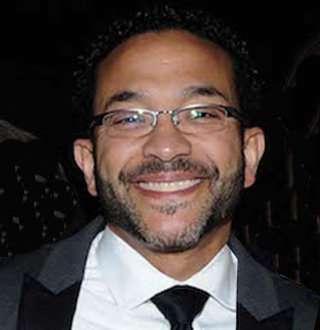 Surgeon Emmanuel Hostin Wiki: Sunny Hostin's Husband - Age To Nationality