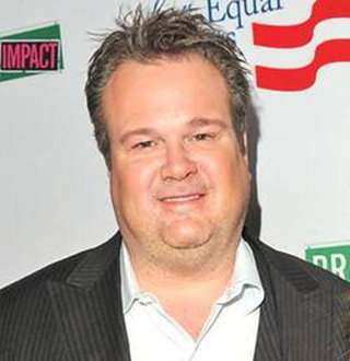 Why Modern Family 'Gay' Star Eric Stonestreet Isn't Married? Possible Wife Candidate For The Family Man