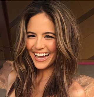 E! News' Erin Lim Bio At Age 28: Husband To Be? Ethnicity, Net Worth & Facts