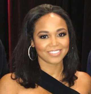 Attorney Faith Jenkins Age 40 Is Married! Furtive Husband, Salary, Net Worth & Essential Details