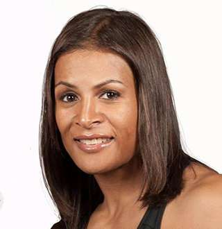 MMA Fallon Fox: Retired Transgender Fighter & Mom Romancing Partner Now?