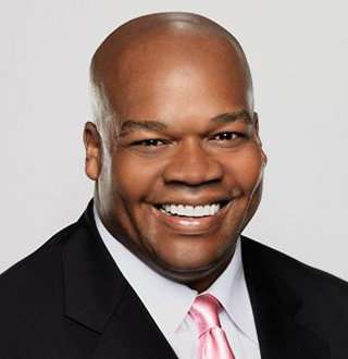 Who Is Frank Thomas Wife & What's His Net Worth? Age, First Wife
