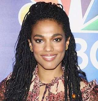 Freema agyemans foto 87