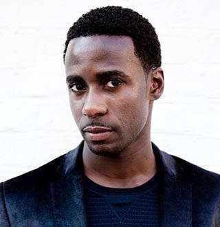 Actor Gary Carr Wife Off The Reel, Leaving Death in Paradise, Gay Talks & All