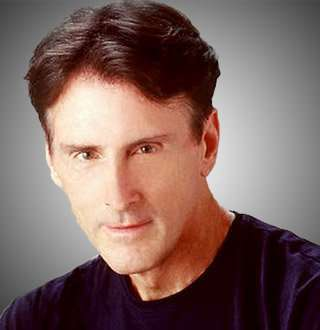 'The Gary Null Show' Gary Null Married & Family | Cancer Book From Experience?