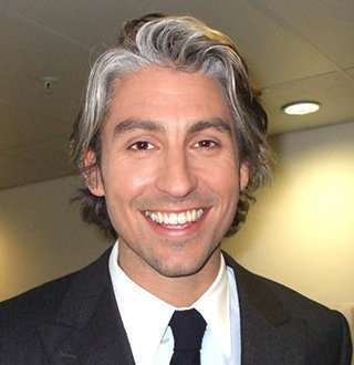 George Lamb At Age 38: Here's Why Being His Girlfriend Or Wife Is Dreamy