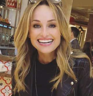 Giada De Laurentiis Romancing Perfect Boyfriend After Divorce With Husband Of 2 Decades