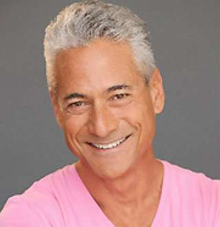Greg Louganis's Massive Net Worth & Gay Love With Husband | Detailed