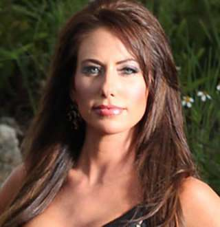 Holly Sonders Wiki: Casual Talks On Divorce From Husband