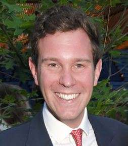 Jack Brooksbank Wiki: Wedding To Princess; Who Is He? Family & Facts