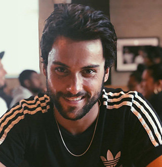 Jack Falahee Gay? Dating Status Now, Wanna Be Girlfriend Sigh On Sexuality