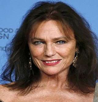 Jacqueline Ray Wiki: Where's She Today After Having Daughter's Husband Killed