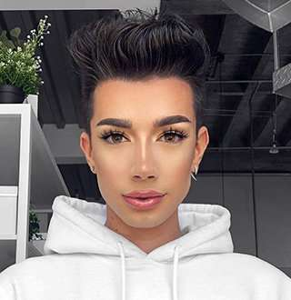 Out Gay James Charles Bio: Wants Boyfriend, Desperate For Love?