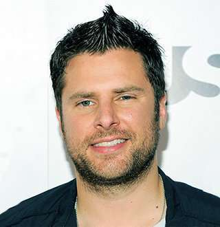 James Roday Reel Wife & Real-Life Girlfriend Married Another Actor! Why?