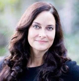 Jana Carter Wiki: Broken Wedding Vows, Divorce & Forever Van Jones Love