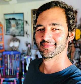 Jason Silva Has Wedding In Line With Girlfriend? Gay Supporter Detail