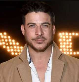 Jax Taylor Wedding Due With Girlfriend Brittany Cartwright! Wife-To-Be Reveals Details