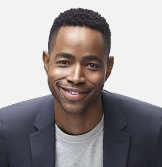 Jay Ellis Girlfriend Is Potential Wife, 'Insecure' Star's Magical Dating Mystery Amid Backlash