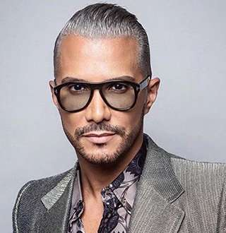 Openly Gay Jay Manuel Married? Or Still Dating Boyfriend At Age 46 | Details