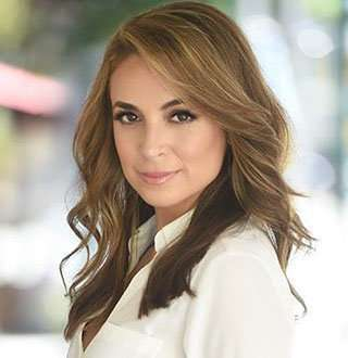 Jedediah Bila Timeline With Partner! How Boyfriend Rose As A Beaming Husband