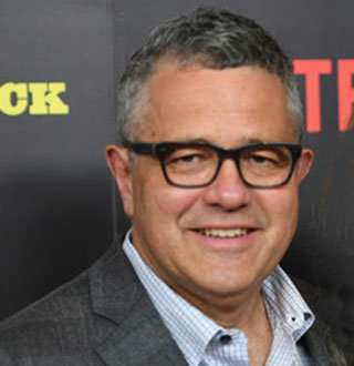 CNN Analyst Jeffrey Toobin Age, Wife, Nationality; Massive Net Worth Revealed