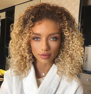 Jena Frumes Has a Twin Sister? Wiki Facts with Age, Family