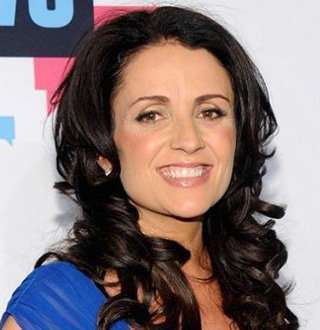 Jenni Pulos Wiki: Two Daughters With Husband, She Wants Third Baby