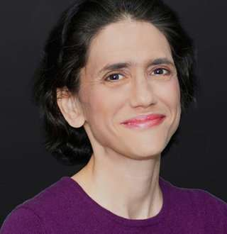 Washington Post Jennifer Rubin Bio: Who Is She? Age, Husband, Family
