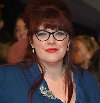 'The Chase' Star Jenny Ryan Married Now? Age, Husband & Facts