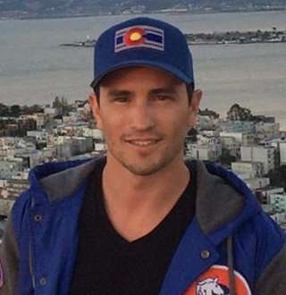 Jeremy Bloom & Adventurous Girlfriend Might Just Get Married; Here's Why