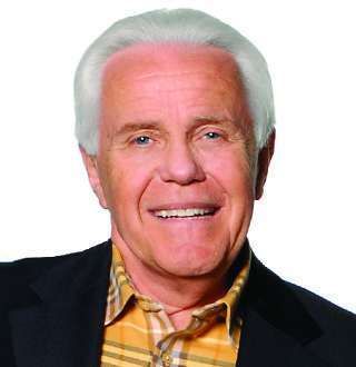 Who Is Jesse Duplantis Wife & What Is Net Worth? Biography, Age