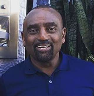 Jesse Lee Peterson Married Status, Family, Age
