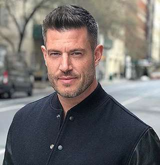 Jesse Palmer Dating; Gather All Gay Rumors, Hot Girlfriend Will Kick Them Off