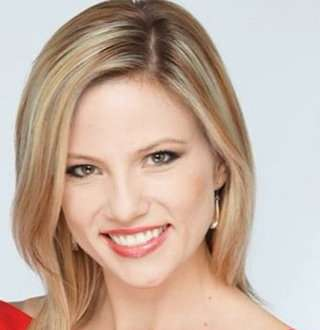 Jessica Headley Married, Wiki, Age, Parents