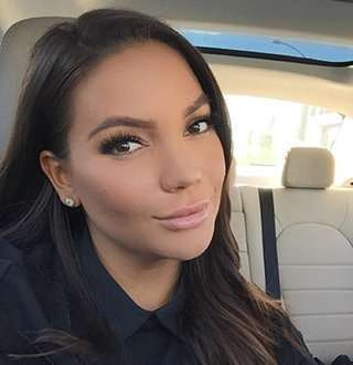 Jessica Parido Bio: From 'Trouble' Boyfriend To Cancer Battle & Dating Status Now