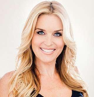 Jill Arrington, Single Mom & Former NFL Reporter's New Husband, Revealed?