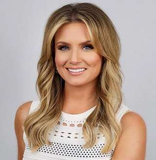 Jillian Mele Bio Reveals Age, Married Status & Interesting Facts - Measurements To Parents