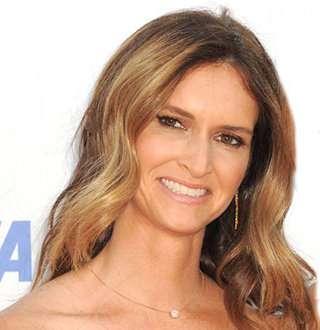 Heidi Rhoades Wiki: Jillian Michaels, Age 44, Split After Ring - Why?