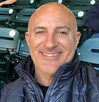 Who Is Jim Cantore Married To? Personal Life, Girlfriend, Dating, Divorce, Salary
