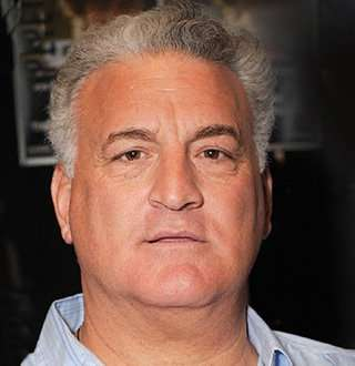 Where Is Joey Buttafuoco Today? Man Whose Love Nearly Killed Wife