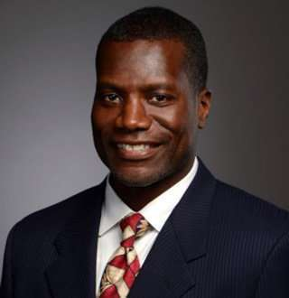 ESPN's Joey Galloway Married Status: Has Wife? Salary, Net Worth & More
