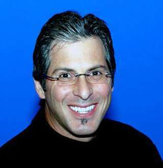 Joey Greco, The 'Cheater' Host An Outright Gay Or Secretly Married Man?