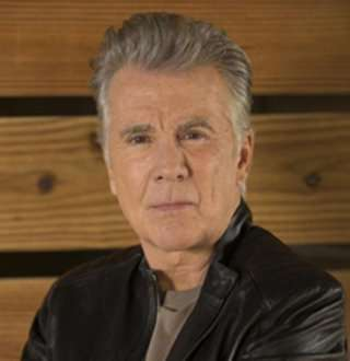 John Walsh Son Tragedy Affected Wife Relationship? Age, Family, Salary