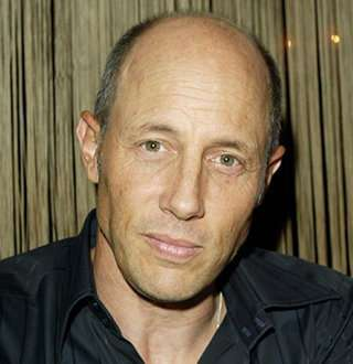 Jon Gries Age 61 Married Status; Wife Cum Partner, Is She Too Young?