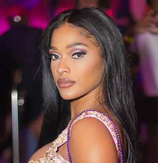 Who Is Joseline Hernandez Baby Father? Parents & Net Worth Info Also
